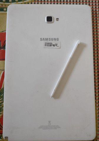 Tablet p585 tab a 2016 com s pen