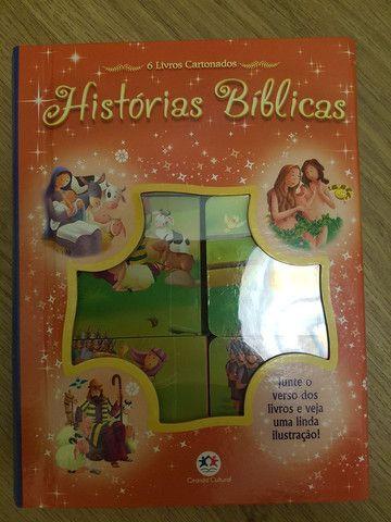 Livros infantil - Foto 3