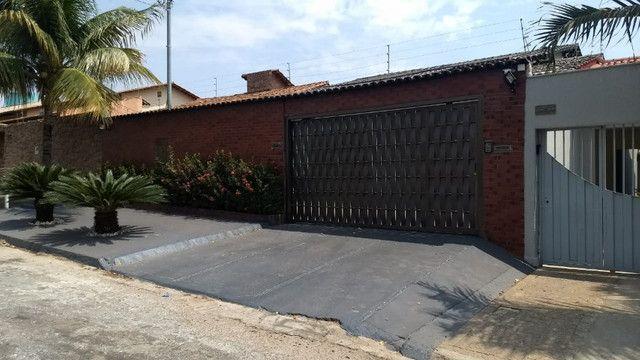 Casa No Parque Anhanguera - 5/4 Sendo 2 Suítes - Próximo Ao CT Do Goiás - Foto 4