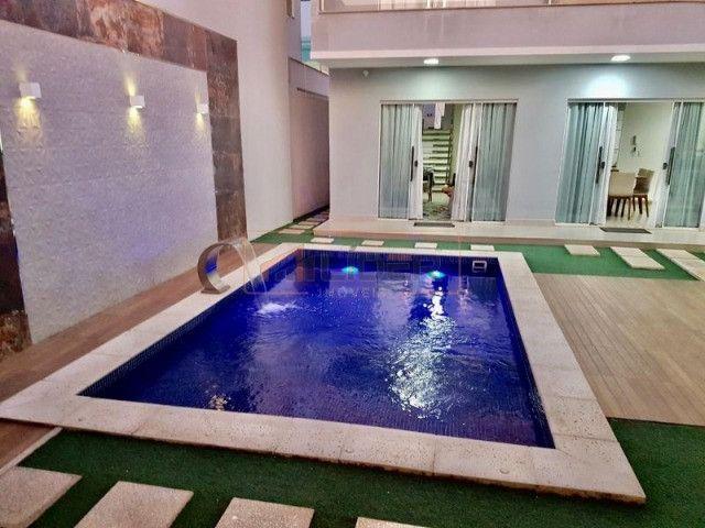 Duplex de Luxo no Alto Marista - Foto 6