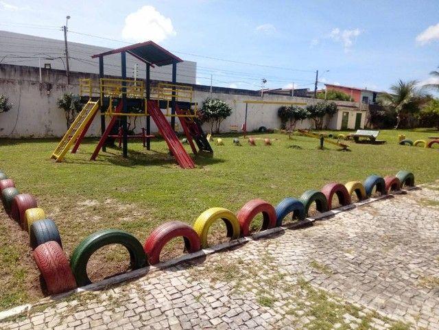Apartamento para venda com 70 metros quadrados com 3 quartos em Cajazeiras - Fortaleza - C - Foto 11