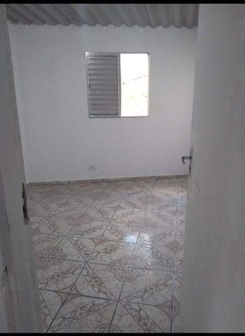 Vende-se casa 2 Cômodos - Foto 3