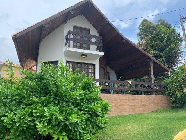 Casa em Condomínio - Ref. GM-0076 - Foto 2