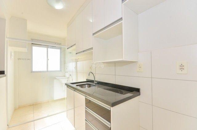 Apartamento à venda com 2 dormitórios em Bairro alto, Curitiba cod:933840 - Foto 10