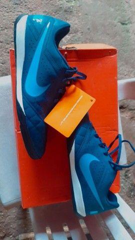 Tênis da Nike  - Foto 5