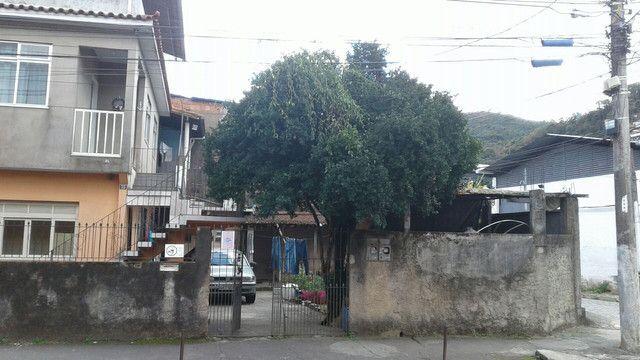 2 casas no prado ,próximo a casa Rezende  - Foto 5