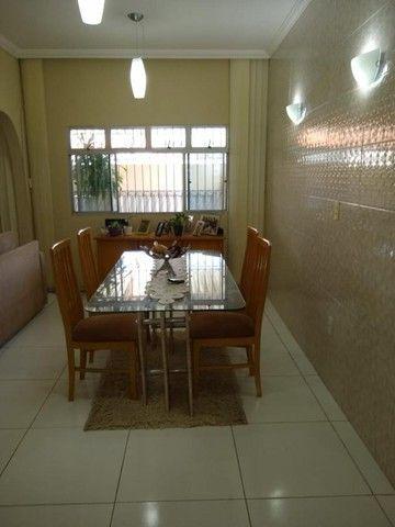 Casa para Venda em Olinda, Jardim Atlântico, 6 dormitórios, 1 suíte, 2 banheiros, 2 vagas - Foto 3