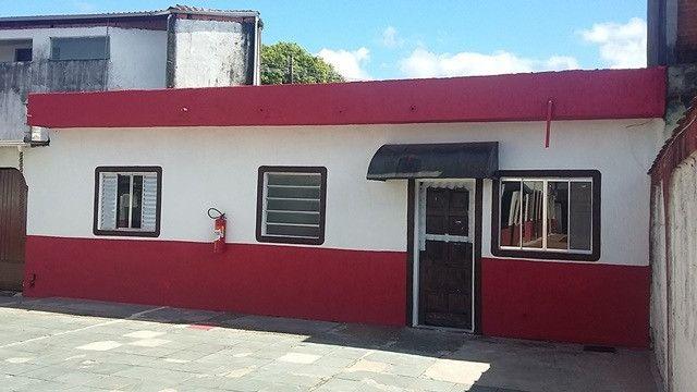 Cs 02 dorms em condomínio no Boqueirão R$ 160mil