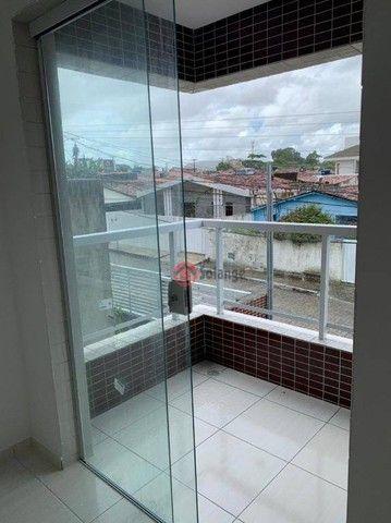 Apartamento Castelo Branco R$ 165 Mil - Foto 9