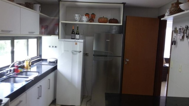 Residencial Baia de Cupe - Foto 8
