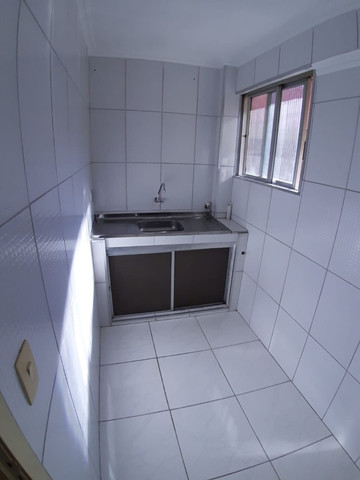 Apartamento 2 quartos - Vila Amélia - Centro-Nova Friburgo - R$ 185.000,00 - Foto 18
