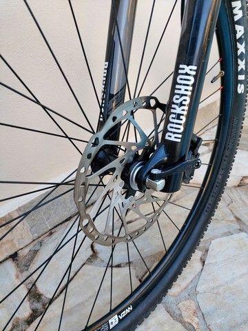 Bicicleta TSW aro 29 - Foto 5