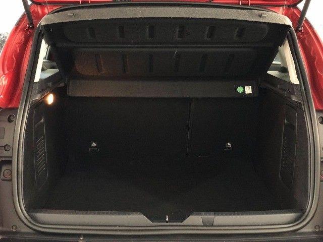 Renault - Captur Intense 2.0 2018 Automática - Foto 7
