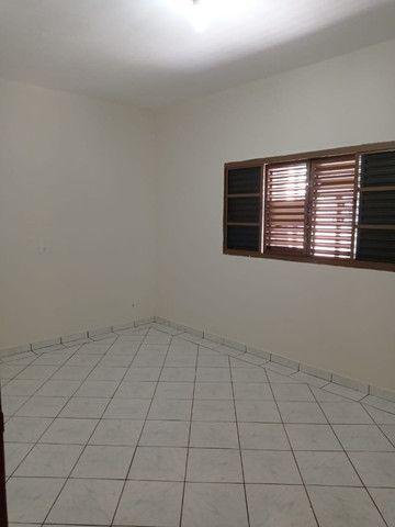 Residência para locação no Parque Alvorada - Foto 4