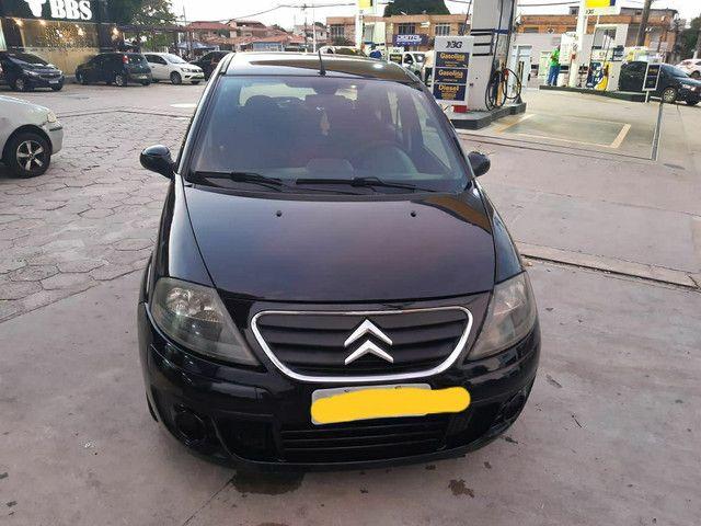 Citroën c3 11/12 exclusive  - Foto 6