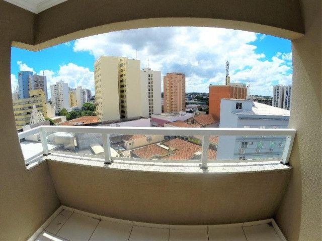 Edifício Central Square - AP1437 - Centro - Araçatuba/SP - Foto 10