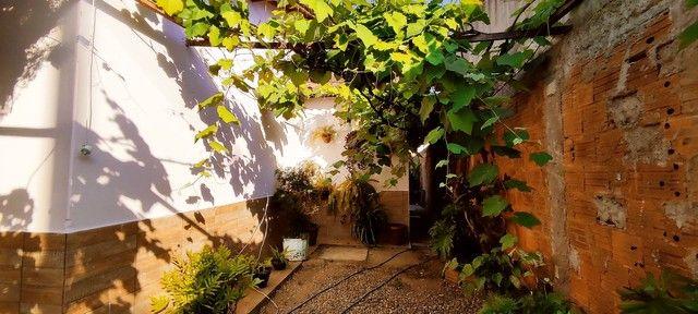 Casa no Maria Eugênia ótima localização - Foto 9