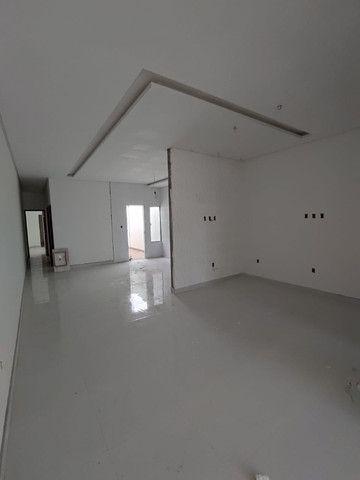 Casa no Dom Avelar - Líder Imobiliaria