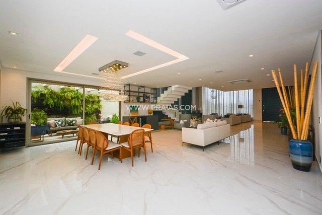 Casa à venda com 5 dormitórios em Riviera de sao lourenço, Bertioga cod:77715 - Foto 12