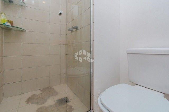 Apartamento à venda com 2 dormitórios em Jardim carvalho, Porto alegre cod:9936765 - Foto 14