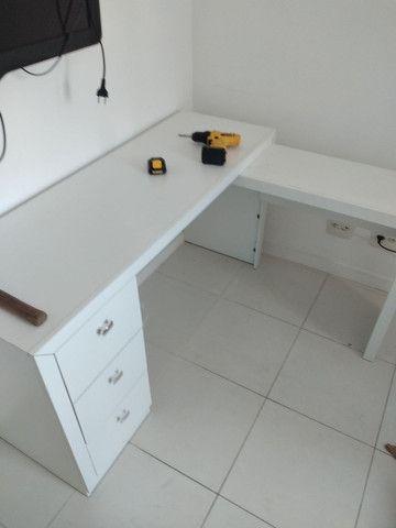 Montador de móveis  - Foto 4