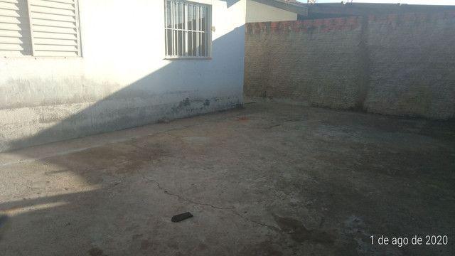 Casa no Jose Tonolli em Itapira SP - Foto 4