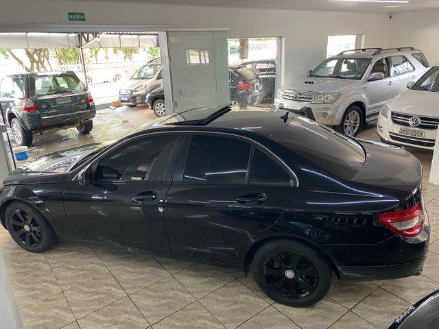 Mercedes - Foto 5