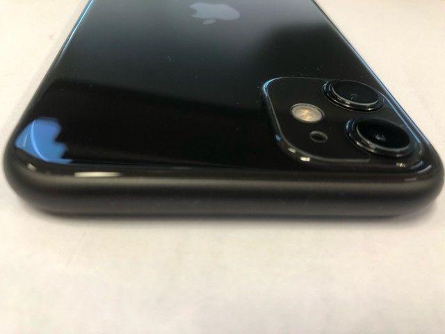 iPhone 11 - 64 GB - Foto 3