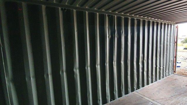 Container 20 pes - Foto 6