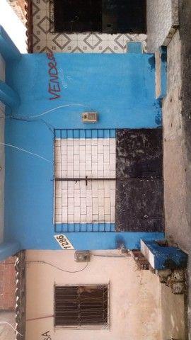Casa duplex  - Foto 2