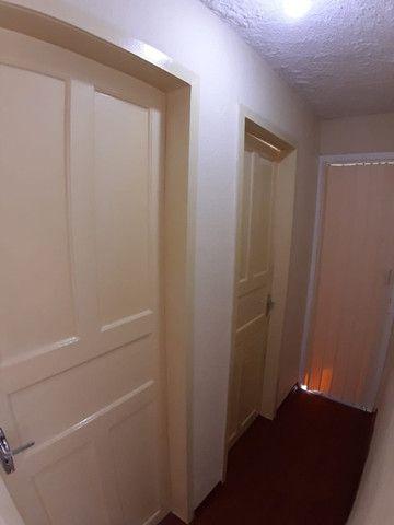 Apartamento 2 quartos - Vila Amélia - Centro-Nova Friburgo - R$ 185.000,00 - Foto 5