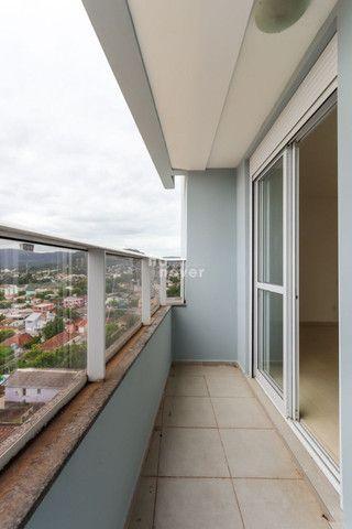 Cobertura Duplex c/ Elevador e 4 Dormitórios - Bairro Menino Jesus - Santa Maria RS - Foto 14