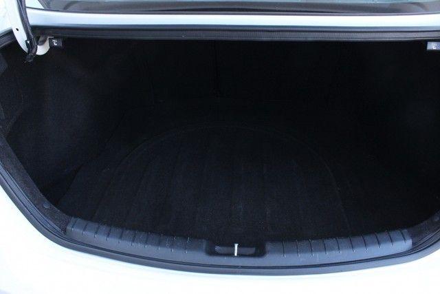 Hyundai Elantra 2.0 4P - Foto 13