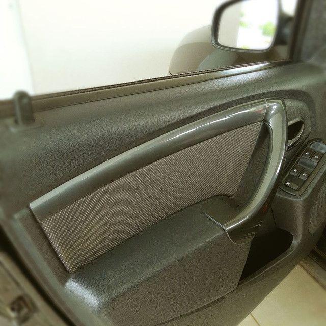 Renault Duster Dinamique Tech Road II 2.0 Automática - Foto 7