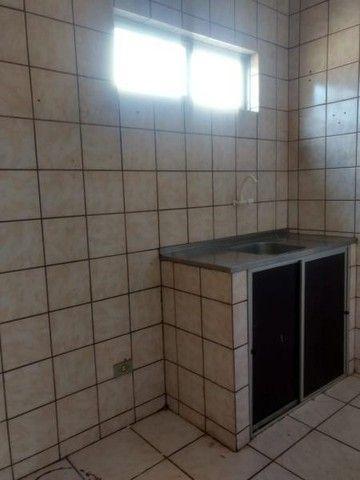 Apartamento para Venda em Olinda, Jardim Atlântico, 2 dormitórios, 1 suíte, 2 banheiros, 1 - Foto 6