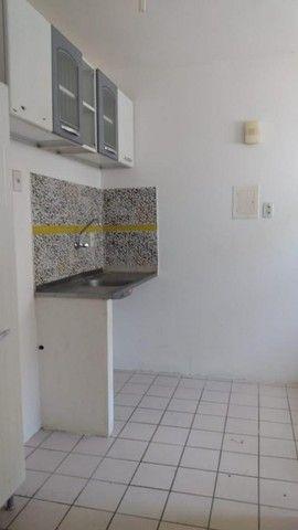 Apartamento para Venda em Olinda, Casa Caiada, 2 dormitórios, 1 banheiro - Foto 11