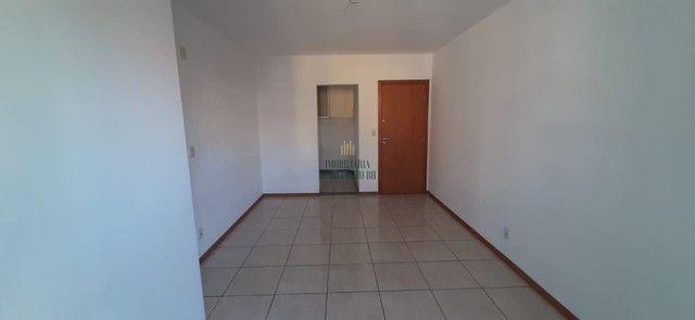 Apartamento à venda com 3 dormitórios em Serrano, Belo horizonte cod:4452 - Foto 3