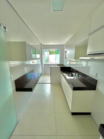 Apartamento diferenciado no Bairro Funcionários(Timóteo-MG) - Foto 13