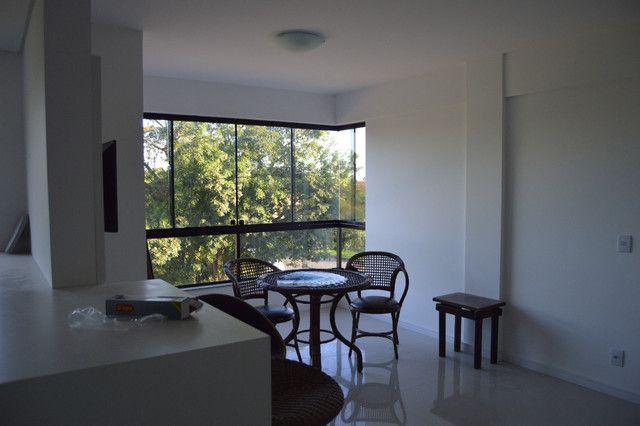 Apartamento Novo!!! - Foto 4