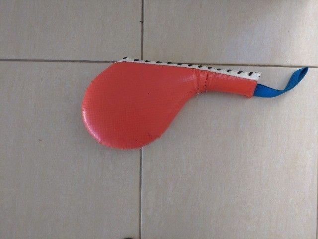 Kit 4 raquetes - Foto 5