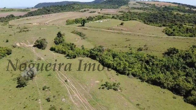 Fazenda com 400 alqueires na região (Nogueira Imóveis Rurais) - Foto 3