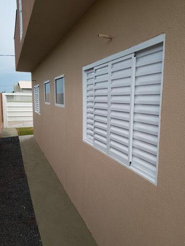 Casa pronta, Vila Verde, 5min do centro - Foto 6