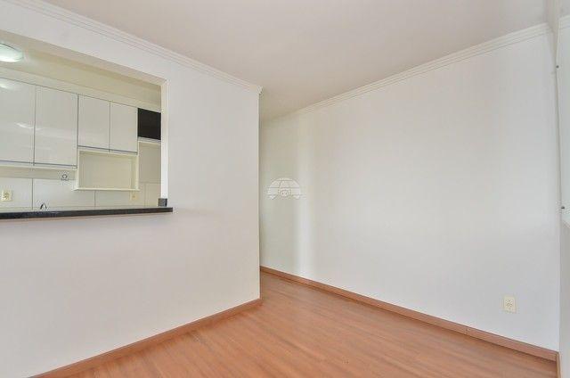Apartamento à venda com 2 dormitórios em Bairro alto, Curitiba cod:933840 - Foto 5