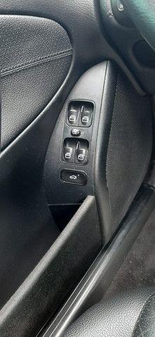 Mercedes C180 Kompressor 2005 - Foto 11