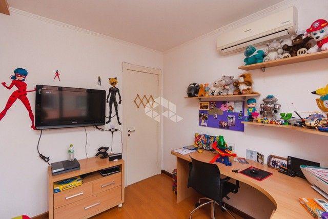 Apartamento à venda com 2 dormitórios em Jardim carvalho, Porto alegre cod:9936765 - Foto 10