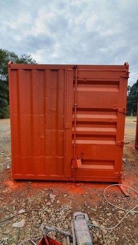 Container 20 pes - Foto 2