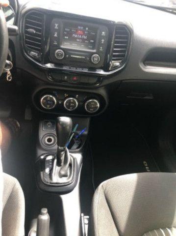 Fiat Toro 2017 valor $50 Mil - Foto 6