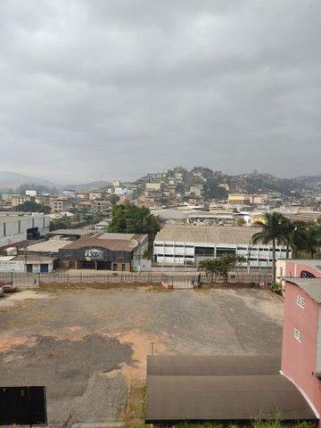 Oportunidade! Apto com 02 quartos, bairro Santa Cruz - Foto 3