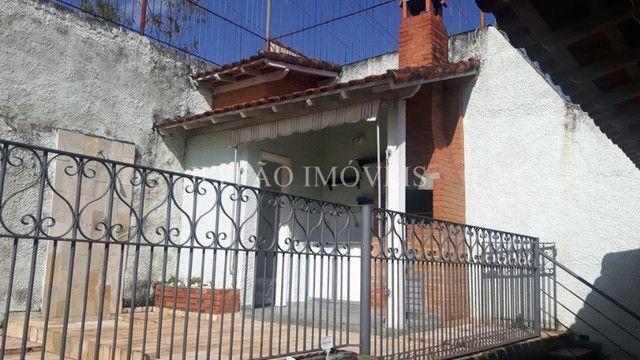 Casa linear a venda no bairro Jardim Belvedere - Foto 15