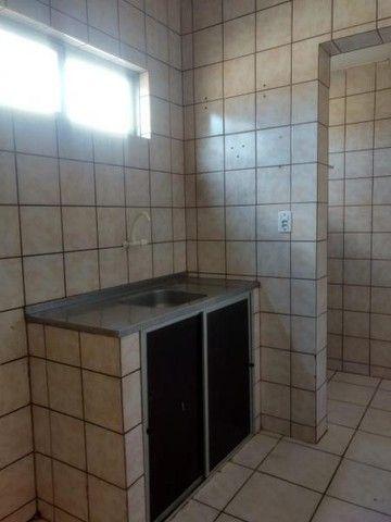Apartamento para Venda em Olinda, Jardim Atlântico, 2 dormitórios, 1 suíte, 2 banheiros, 1 - Foto 4